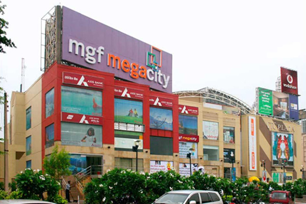 Office space in Gurgaon | Fully Furnished Office Space for Rent
