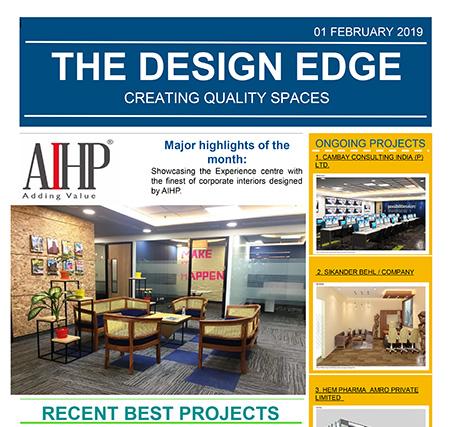 E–Newsletter-_-AIHP-Feb_2019 (1)