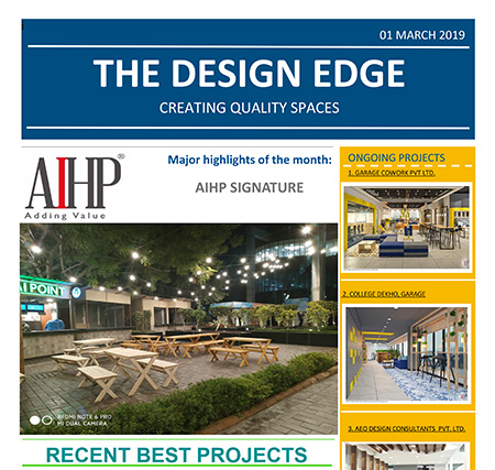 E-Newsletter_AIHP-March_2019 (1)