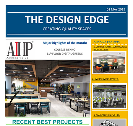 E-Newsletter_AIHP-May-2019