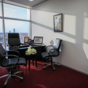 serviced_office
