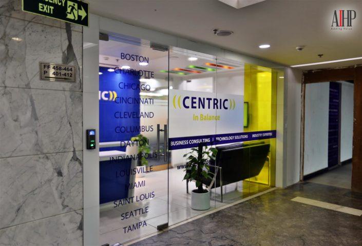 centric (3)