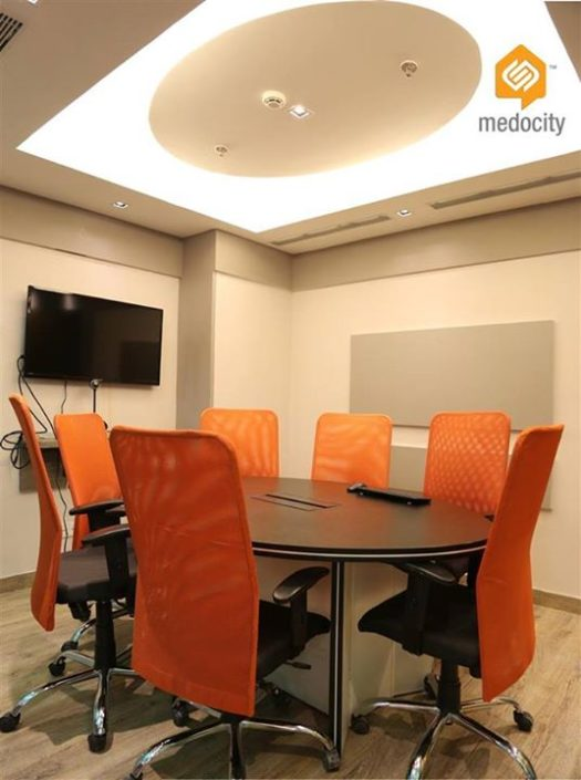 medocity (4)
