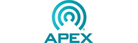 Apex-Tech-holding-ltd.
