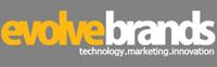 Evolve-brands