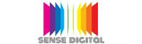 sense-digital