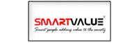 smartvalue