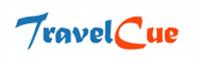 travelq