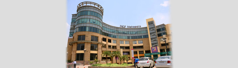 MGF-Metropolis-big