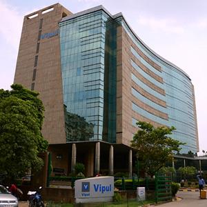 Vipul-square
