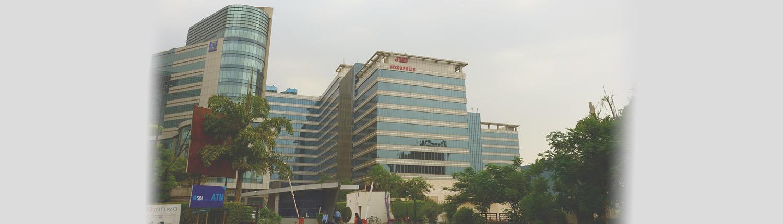 jmd-big