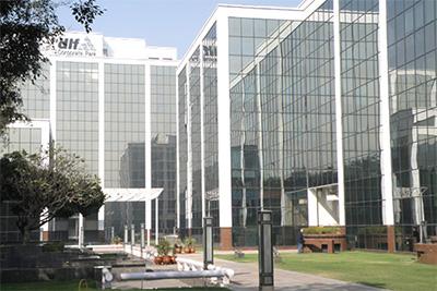 DLF-corporate-park