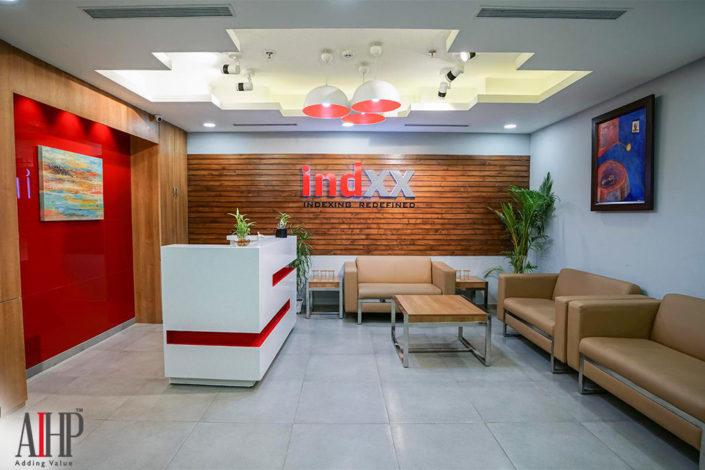 indexx-4-1030×687
