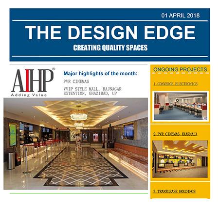 E-Newsletter-AIHP_APRIL-2018