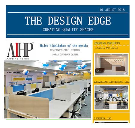 E-Newsletter–AIHP_AUGUST-2018