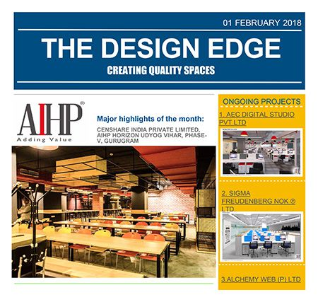 E-Newsletter-AIHP_FEB-2018