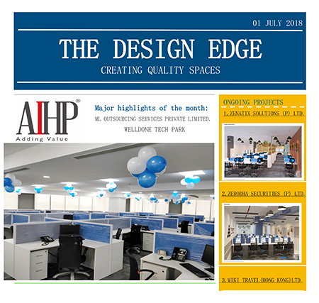 E-Newsletter-AIHP_JULY-2018