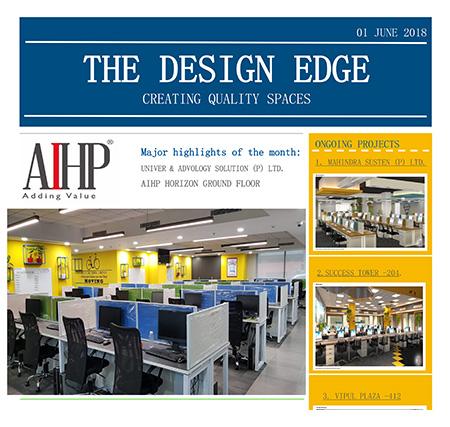 E-Newsletter–AIHP_JUNE-2018