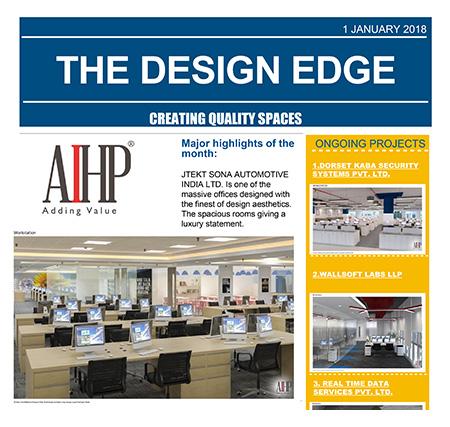 E-Newsletter-AIHP_January-2018