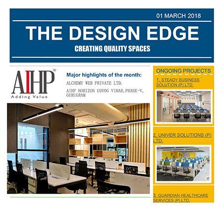 E-Newsletter-AIHP_MARCH-2018