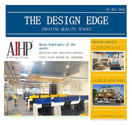 E-Newsletter-AIHP_May-2018