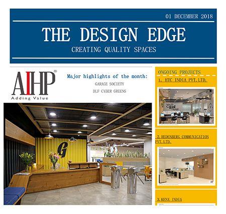 E-Newsletter-_-AIHP-DEC_2018