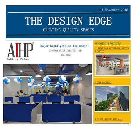 E-Newsletter-_-AIHP-NOV_2018