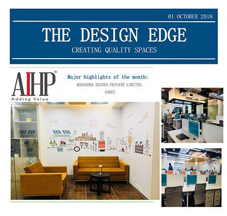 E-Newsletter-_-AIHP-OCT_2018