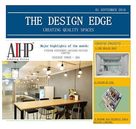 Newsletter-_-AIHP-SEP_2018